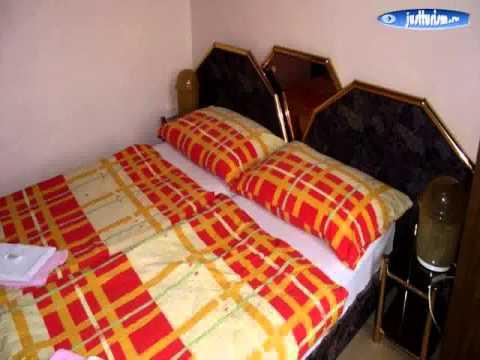 Hotels, Czech Republic, Zlin Region, Uherske Hradiste - Hotel U Hejtmana Sarovce 4-star hotel