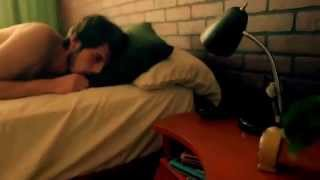 Watch Darkseed Walk In Me video
