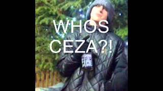 Talor - Whos Ceza?