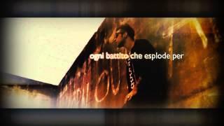 Dear Jack - Eterna (Lyric Video)