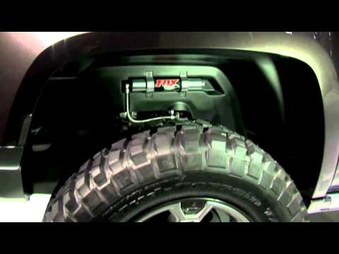 ► 2012 GMC All Terrain Sierra