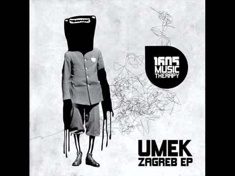Umek - Promise Land (Original Mix) [1605]