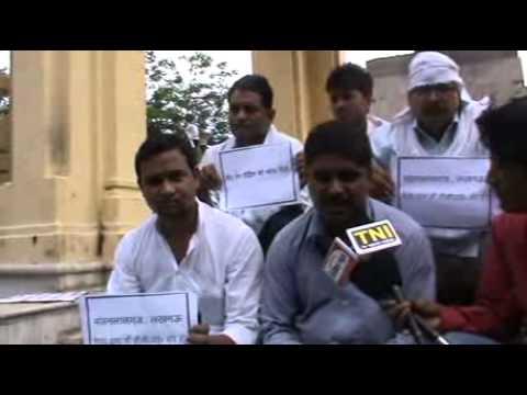 Rashtriya janhit News- Dinesh Kumar _3