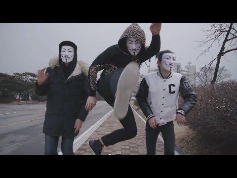 Nicky Romero - Toulouse (Fan Video)