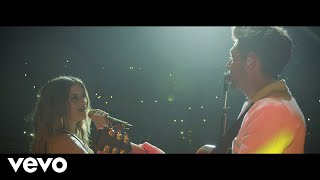 Download Lagu Niall Horan, Maren Morris - Seeing Blind (Live In Sydney) Gratis STAFABAND