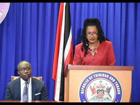 Post Cabinet Media Briefing (Thursday 14th April 2016)