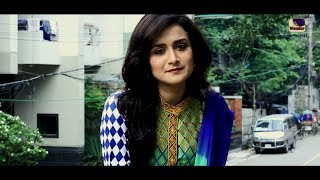 Download Project Wonder Smile - Sallha Khanam Nadia 3Gp Mp4