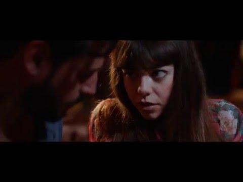 Trailer de Bittersweet — BitterSüß subtitulado en inglés (HD) streaming vf
