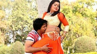 Dil Bhejni Lifafa Mein - BHOJPURI HOT FULL SONG | Dil Hai Ki Manta Nahi