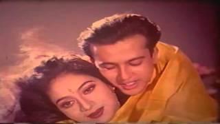 Shabnur Riaz Hot Song শাবনুরের দুধ 1 58 সেকেন্ডে টিপ্পা দিছে রিয়াজ !!!!