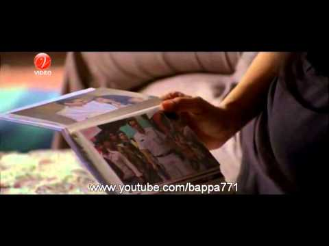 Raima Sen hot video song