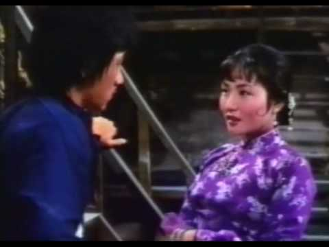 All in the Family with Jackie Chan Super rare movie!(7 of 10).avi Image 1