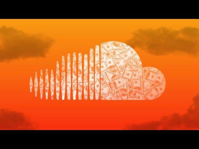 How Much Does SoundCloud Payout? 2019 в NEW SoundCloud Premier Monetization