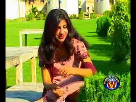 maan-tunhji-nokri-sindhi-song.html