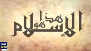 أروع انشودة اسلامية سمعتها طوال حياتى   أناشيد اسلامية 2015   YouTube
