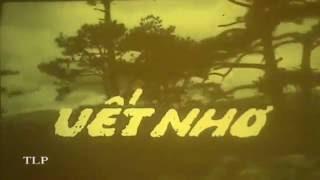 Vết Nhơ Full | Phim Việt Nam Cũ Hay Nhất