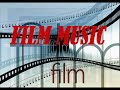 Film Music Great Movie Soundtracks In Acoustic Guitar Piano And Classical Music image