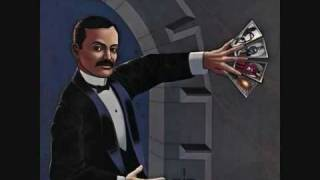 Baixar - Blue Oyster Cult Don T Fear The Reaper 1976 Studio Version Cowbell Link In Description Grátis