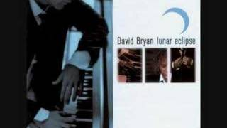 David Bryan - It's A Long Road