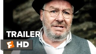 Whisky Galore! Trailer #1 (2017) | Movieclips Indie