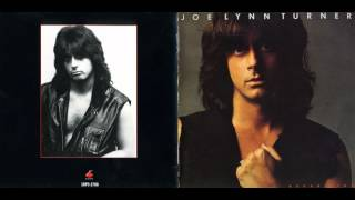 Watch Joe Lynn Turner On The Run video