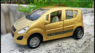 Car toy reviews for kids, Ritz car review,toy car videos for children,