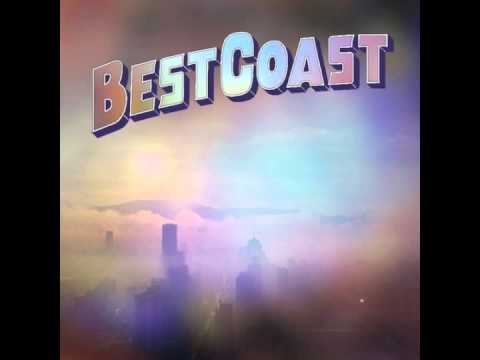 Best Coast - Who Have I Become