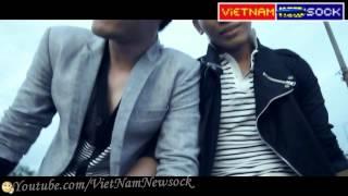 Sock +18 Lộ clip nóng đồng tính siêu mẫu Ngọc Tình