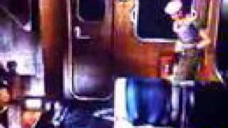 Resident Evil Zero Nintendo 64 Unreleased Beta (01)