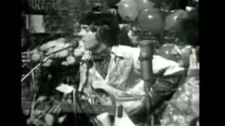 download lagu Beatles Mashup Medley gratis