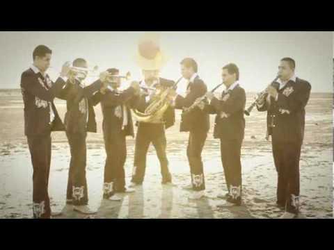 Banda LM - Ya me Arte de Aguantar