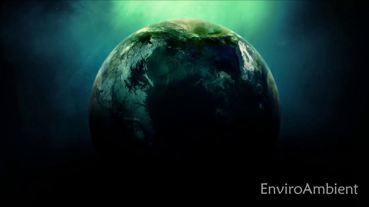 Gliese 667  Wikipedia