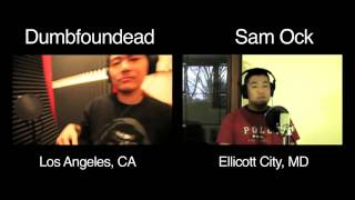 Watch Dumbfoundead Different Galaxies video