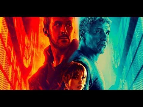Blade Runner 2049. Analisando o filme completo com spoiler. Mesa Quadrada