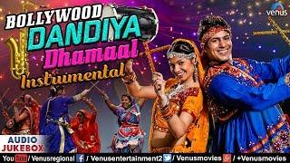 download lagu Bollywood Dandiya Dhamaal - Instrumental  Non Stop Disco gratis