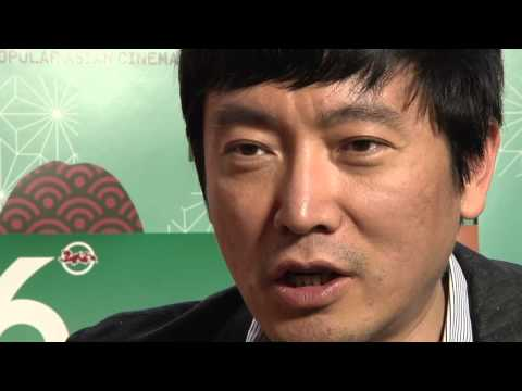 FEFF16 | BLACK COAL, THIN ICE: Intervista a Diao Yinan