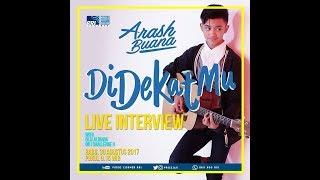 download lagu Arash Buana - Icu Pro2 Fm Rri Jakarta Live gratis