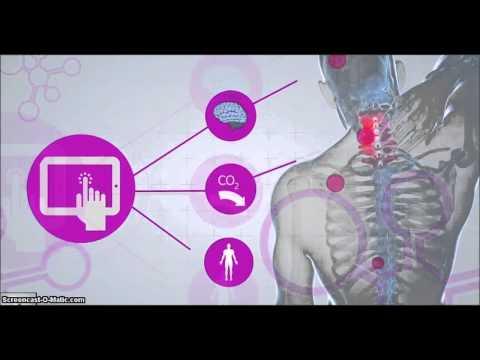 """Pocket Doctor """"Biomedis Mobile Healer """" - Android Apps"""