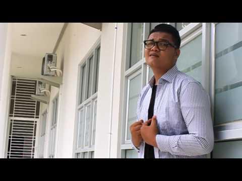 RIZKYRIDHO - TERLANJUR SAKIT - LIPSING BY ACHMED&PRABU