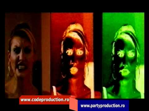 Sonerie telefon » Dl. Problema – Seniorita (Official Music Video) (2001) – Produced By Code Production