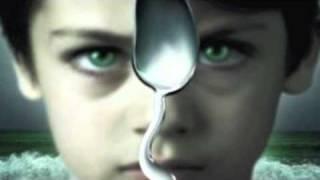 Watch V Shape Mind Brakecheck video
