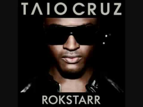 Taio Cruz Ft  Ke$ha  Dirty Picture Pt  2 Official Music Fan Made + Mp3 Download video