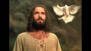 Videos Cristianos - El Cordero y El Leon ~ Crystal Lewis