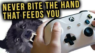 10 Game Company Decisions That BACKFIRED BADLY