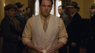 LIVE BY NIGHT - OFFICIAL FINAL TRAILER [HD]