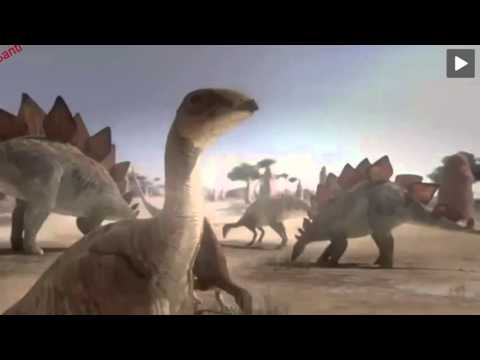 Planet Dinosaurs   fight for life   Subtitle Indonesia