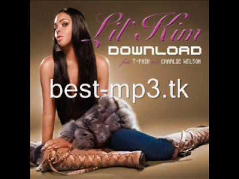 Lil Kim - Download
