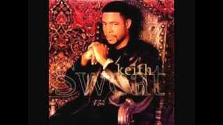 Watch Keith Sweat Just A Touch video