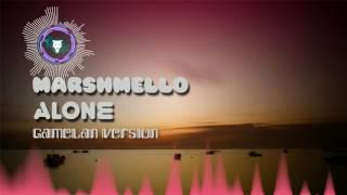 (4.80 MB) Marshmello - Alone ( Gamelan Version) Mp3