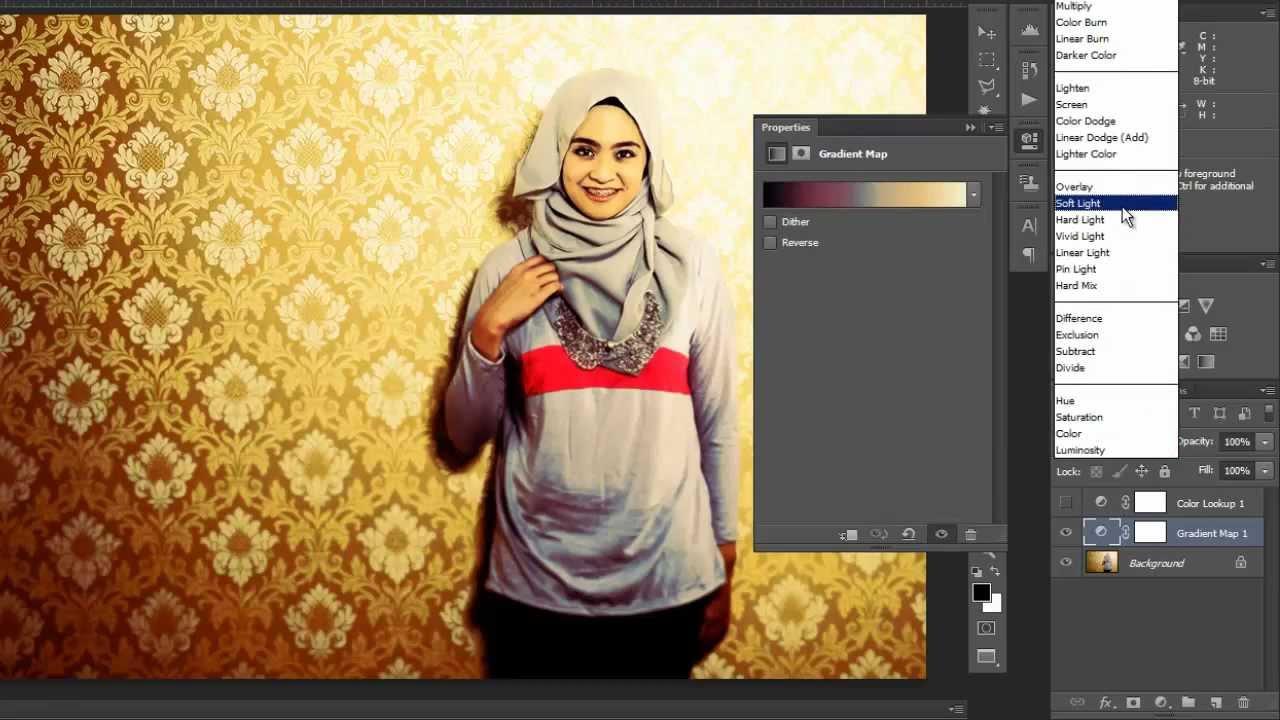 cara  adobe photoshop cs6 32 bit